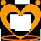 名古屋市東区 筋膜リリース×骨盤矯正  いずみの治療院(疲労回復室) 整骨院 交通事故治療 整体マッサージ 肩こり腰痛 交通事故専門弁護士提携